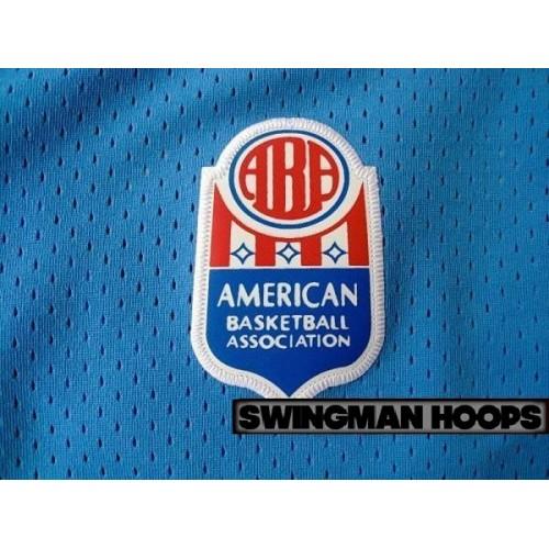 433fda949 Los Angeles Clippers Throwback ABA Jerseys