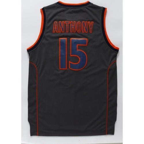 Carmelo Anthony Syracuse NCAA Jerseys 7575c0bee