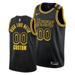 Lakers 2020 Snakeskin  + RM10.00