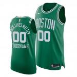 Celtics Green