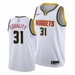 Nuggets White