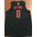 Damian Lillard 2018-19 Portland Trail Blazers City Edition Jersey