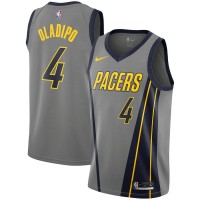 Victor Oladipo 2018-19 Indiana Pacers City Edition Jersey