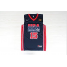 1992 USA Dream Team Dark Blue Jerseys