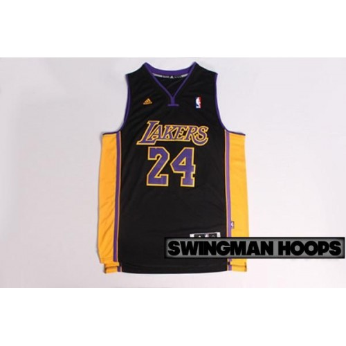 745a2b1cc Kobe Bryant Los Angeles Lakers