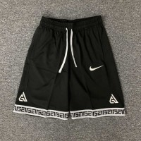 Nike Abstract Basketball Shorts