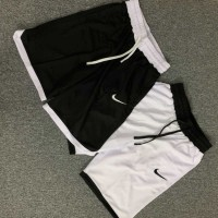Nike Dotted Line Basketball Shorts