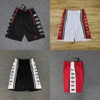 Air Jordan HBR 1 Basketball Shorts