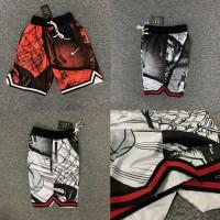 Nike Game Time Basketball Shorts