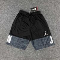 """Air Jordan Blockout """"JORDAN"""" Basketball Shorts"""