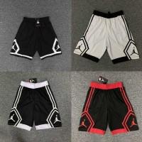 Air Jordan Diamond Basketball Shorts