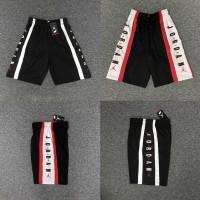 Air Jordan HBR 2 Basketball Shorts