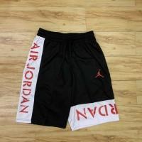 Air Jordan Highlights Basketball Shorts