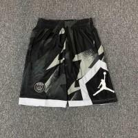 Air Jordan X PSG Basketball Shorts