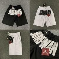 JUMPMAN Air Jordan Basketball Shorts