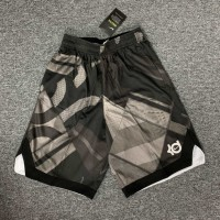 KD Hyperlite Basketball Shorts