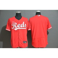 Cincinnati Reds Red Baseball Jersey
