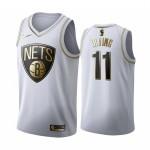 Irving - Nets