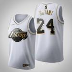 Bryant - Lakers