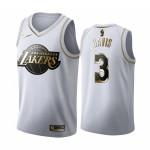 Davis - Lakers
