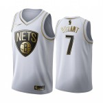 Durant - Nets