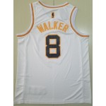 Walker - Celtics