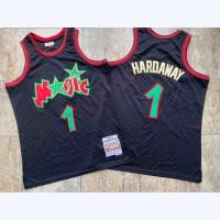*Neapolitan Series - Penny Hardaway Orlando Magic Mitchell & Ness Jersey - Super AAA