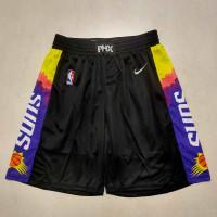 Phoenix Suns 2020-21 City Edition Shorts