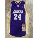Purple 24