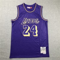 Kobe Bryant 2020 Year Of The Rat Special Edition Jersey