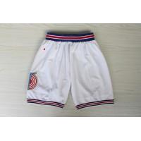 Spcae Jam Tune Squad White Shorts