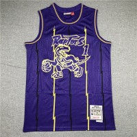 Tracy McGrady 2020 Year Of The Rat Special Edition Jersey
