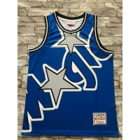 Orlando Magic M&N Big Face Jersey