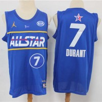 *Kevin Durant 2021 All Star Game Jersey