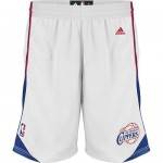 Clippers White