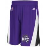 Kings Purple