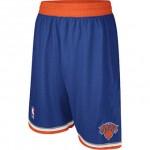 Knicks Blue