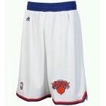 Knicks White