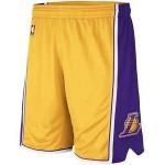 Lakers Yellow
