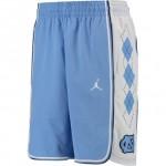 North Carolina Blue