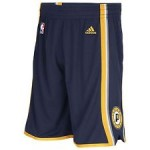 Pacers Blue