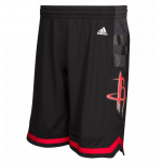 Rockets Black