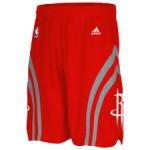 Rockets Red