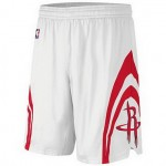 Rockets White