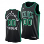 Celtics Black