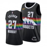Nuggets 2020 City Edition