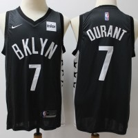 Kevin Durant 2019-20 Brooklyn Nets Statement Jersey
