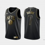 Kevin Durant - Nets