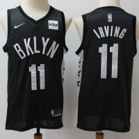 Kyrie Irving 2019-20 Brooklyn Nets Statement Jersey