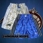 Magic Shorts  + RM90.00